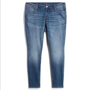 Vigoss Skinny Jean
